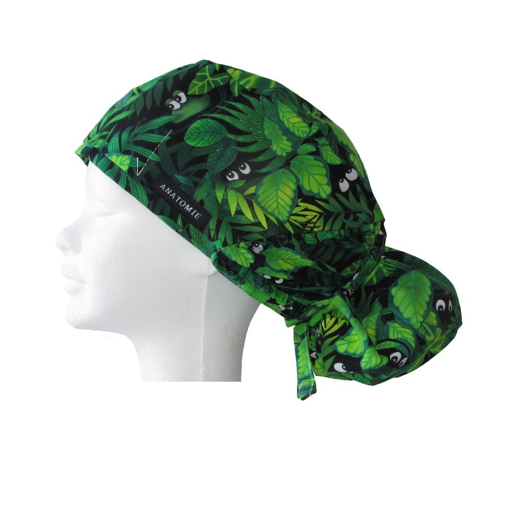 Surgical Caps ANATOMIE 1005