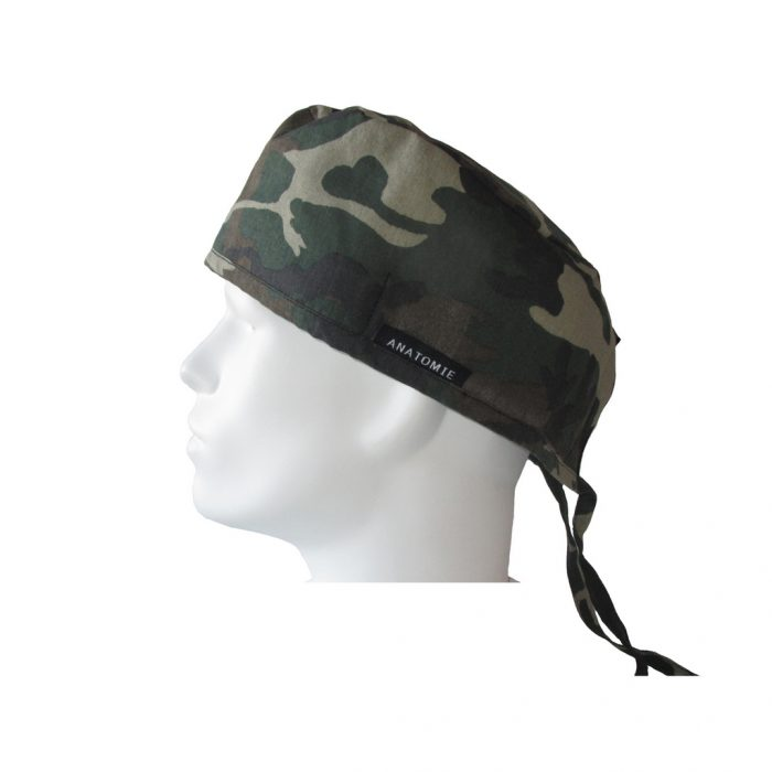 Surgical Caps ANATOMIE 2