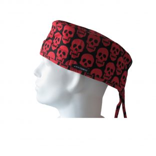 Surgical Caps ANATOMIE 5