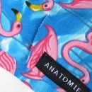 Surgical Cap ANATOMIE ANA1022 Detail