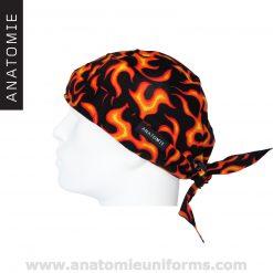 ANATOMIE BANDANA 001