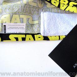 Inner sweatband for Medical Caps ANATOMIE ANA031