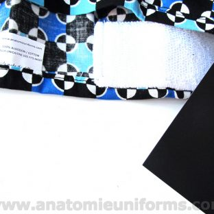 Medical Caps ANATOMIE ANA034B