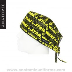 Surgical Caps ANATOMIE ANA031