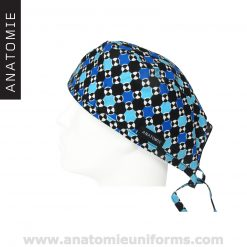 Surgical Caps ANATOMIE ANA034