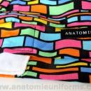 ANATOMIE BANDANA de Quirofano Divertidas – 018c