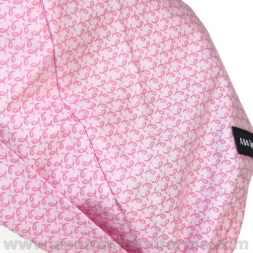 ANATOMIE Surgical Caps Breast Cancer 027b