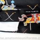 ANATOMIE BANDANA Cookers – 013c