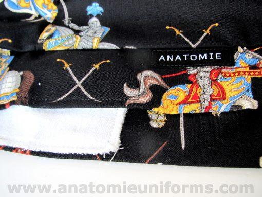 ANATOMIE BANDANA Cookers - 013c